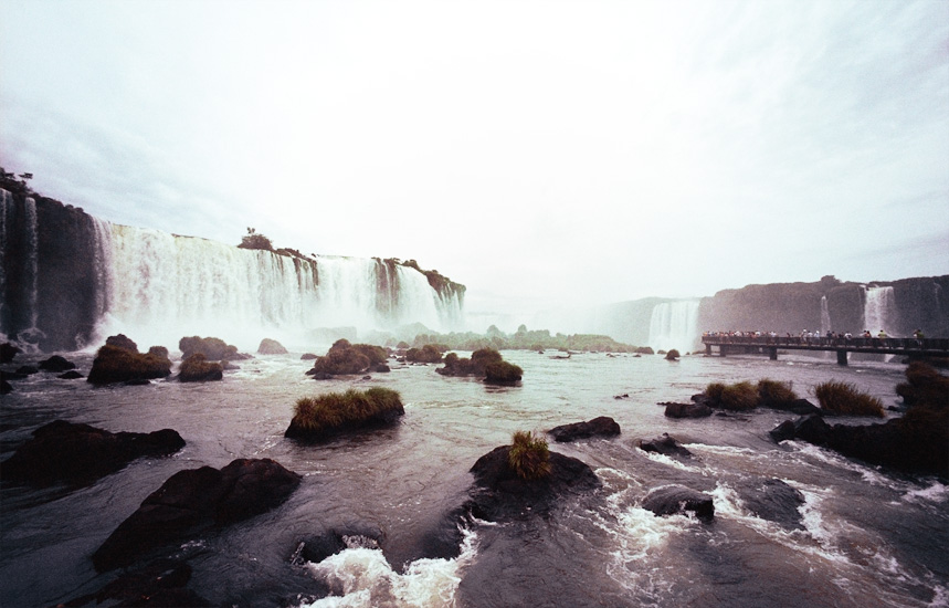160VC-Iguazu-2013-Scan-130514-0022