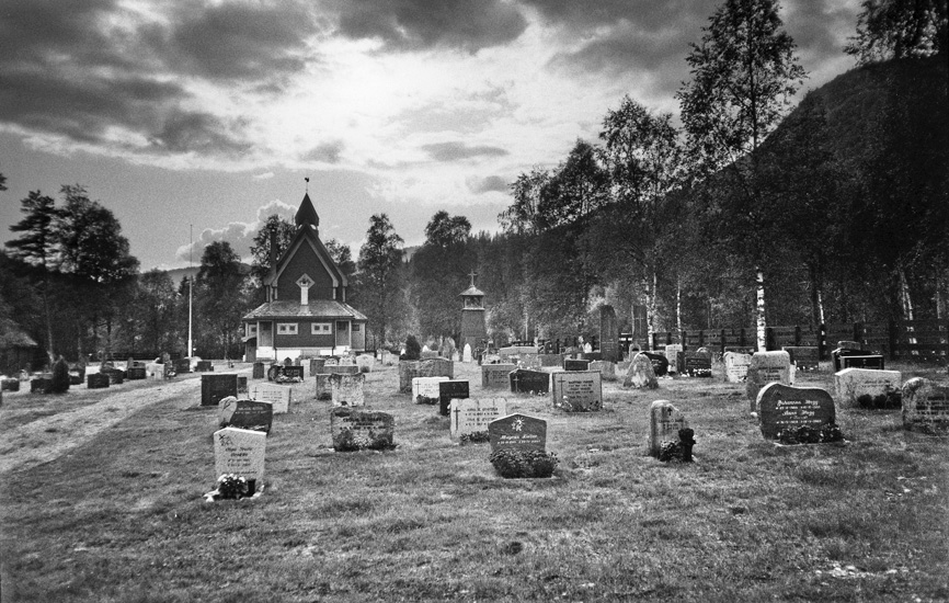 FP4Norway2010xAScan-120805-0003