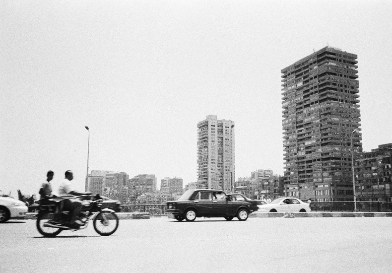 NP16XA-800-BER-HKI-CAIRO-AMM-2012-Scan-120920-0016
